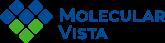 Molecular Vista Support